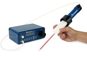 DTD50 Multi Ratio Dispense Tool
