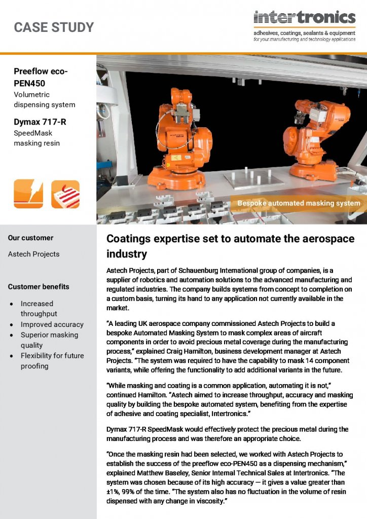 Adhesive and adhesive systems for technology assembly
