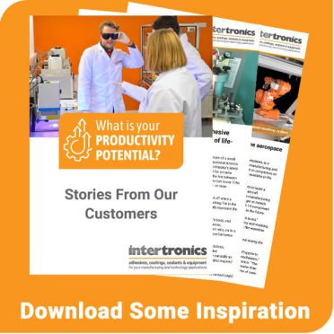 Download Some Inspiration from our case studies