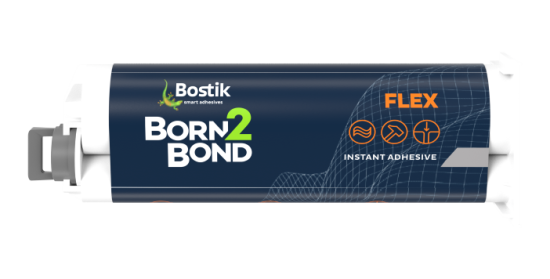 Born2Bond - Flex Syringe 50g