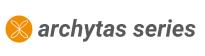 archytas series logo